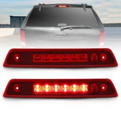 2005 - 2010 JEEP GRAND CHEROKEE LED 3rd Brake Light